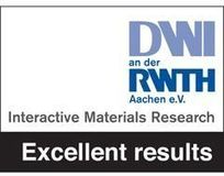 DWI an der RWTH in Aachen e.V.