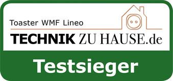 TECHNIK ZU HAUSE.de
